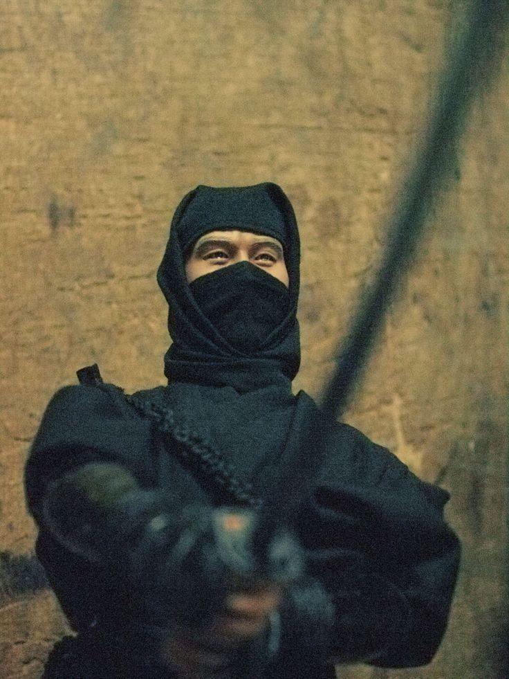 Pin Ninja Warrior Women Reviews And Photos on Pinterest