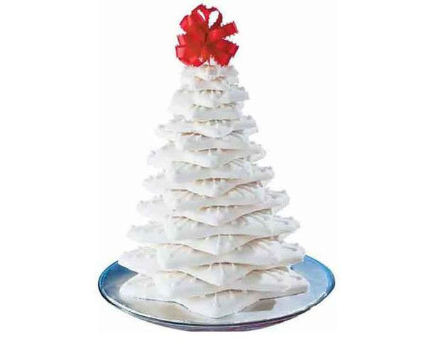 Decorating bags 1 round and 1 star decorating tip cookie and icing