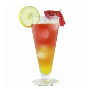 5 best mixed alcoholic drink