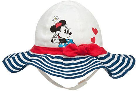 valentine's day hats craft