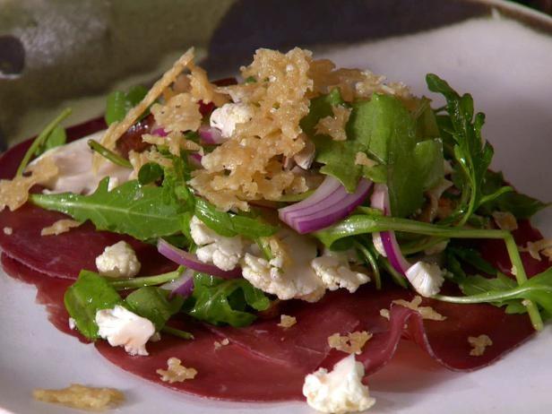 Crunchy Pickled Salad Recipes — Dishmaps