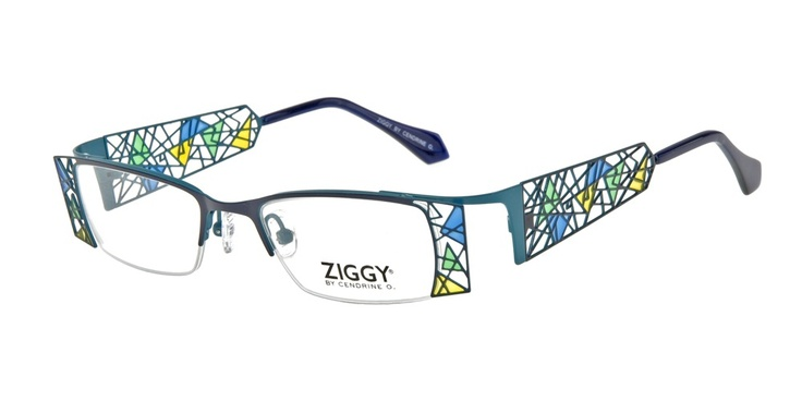 Ziggy Eyeglass Frames : Pin by Chloe Ojeda on Pure Love :) Pinterest