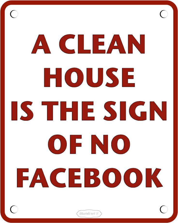 house cleaning images