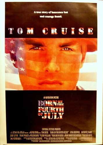 cruises july 4th week