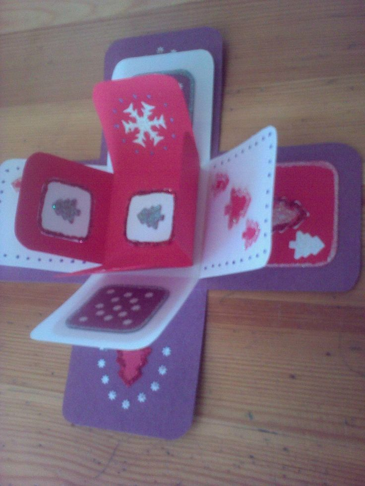 valentines gifts next