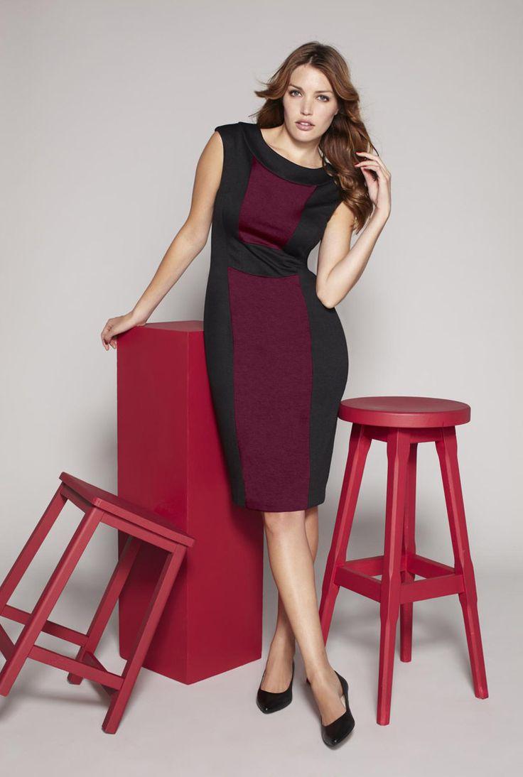 Tall Women Clothes at Long Tall Sally   Tall Girl Fashion Clothing