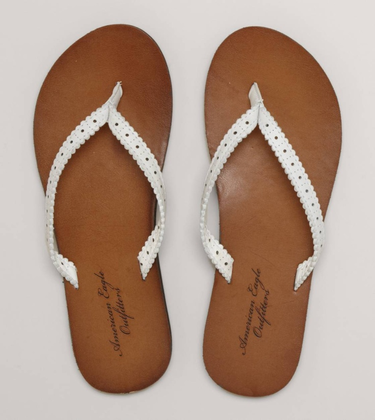 American Eagle Whole Sizes Only Shoes