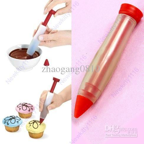 food writing pens