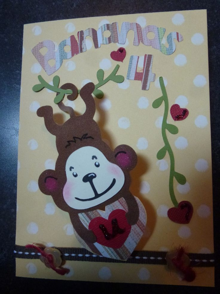 valentine card cricut ideas