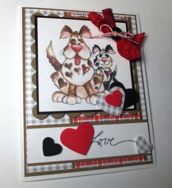 valentines day puppies sale