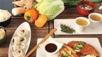 Famous Japanese Restaurant-Style Salad Dressing | Recipe
