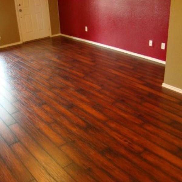 Laminate flooring ideas laminate flooring for Laminate flooring techniques