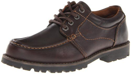 Dockers Men's Humbolt Oxford,Brown,9 M US Dockers,http://www.amazon.com/dp/B007NP21EI/ref=cm_sw_r_pi_dp_dFkusb1WAB2GFC3X