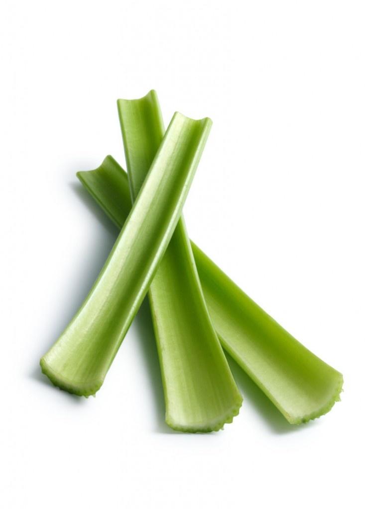 vitamin for cold sores rubbing alcohol
