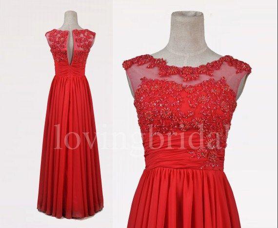 Melanie Lyne Prom Dresses Holiday Dresses