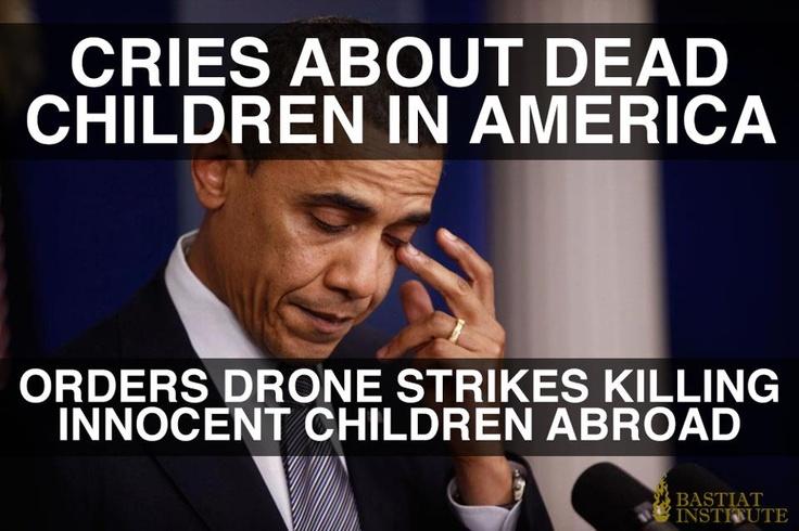 Fuck Obama's HYPOCRISY   wake up America!!!!!   Pinterest: http://pinterest.com/pin/474637248198639795/
