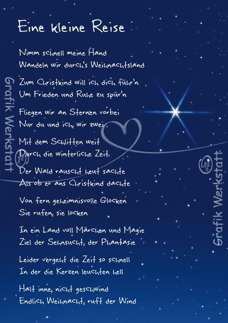 Weihnachten zitate bibel – Europäische Weihnachtstraditionen