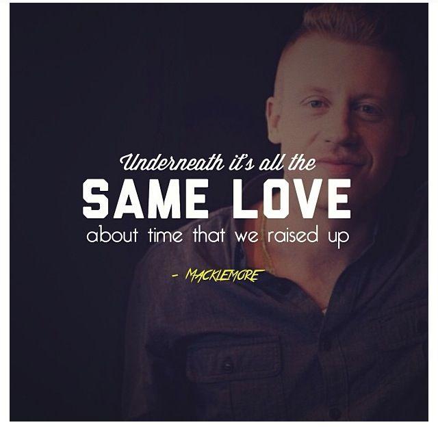 macklemore same love album cover -#main