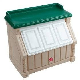 Outdoor toy storage toys r us