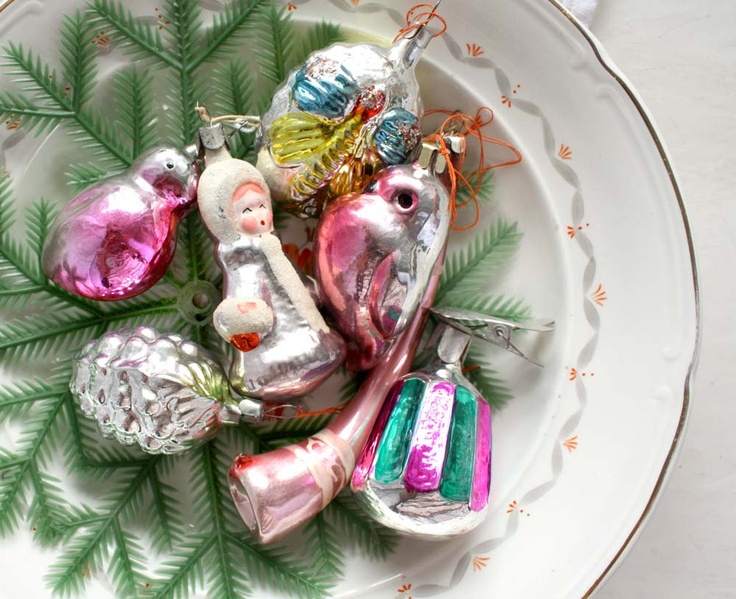 Russian Christmas Traditional Decorations : Pin by suzanne mccormack on christmas