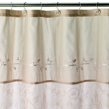 Crochet Curtains For Sale Kenneth Cole Shower Curtains