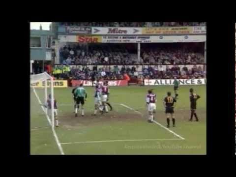 man utd vs everton premier league