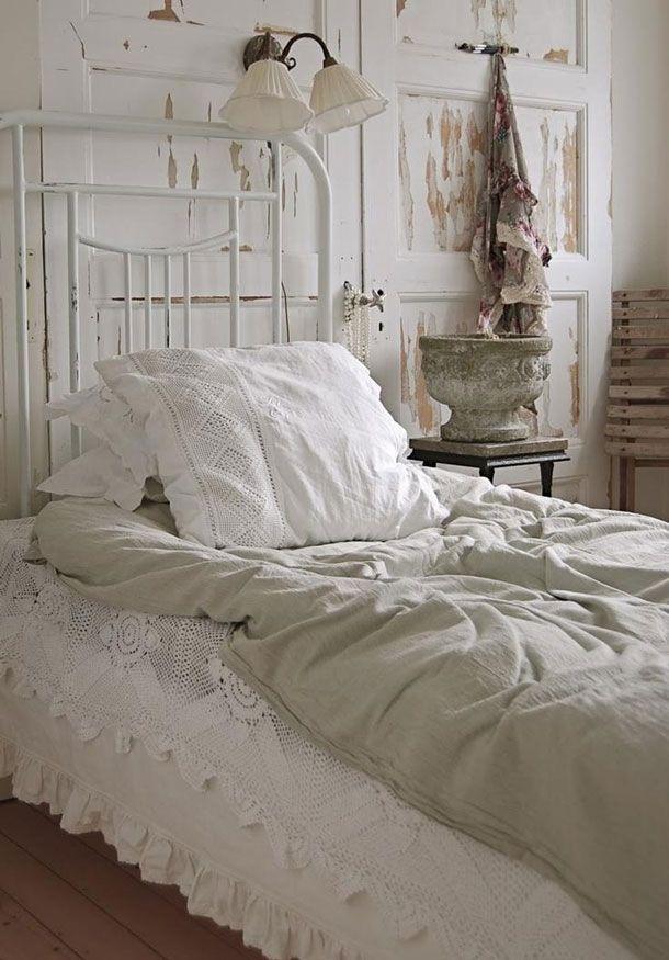 Boho Chic Bedroom Home Decor Pinterest