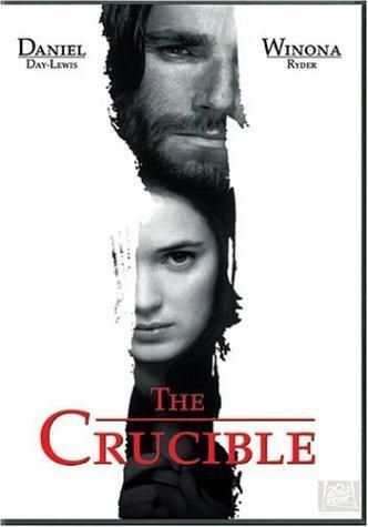 the idea of conscience in the crucible by arthur miller In the crucible by arthur miller,  corruption in the crucible by arthur miller english literature essay  the town of salem accepted the idea of hysteria,.
