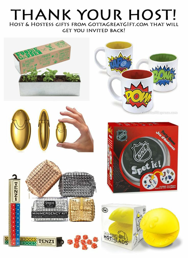Pin By On Gift Ideas Pinterest