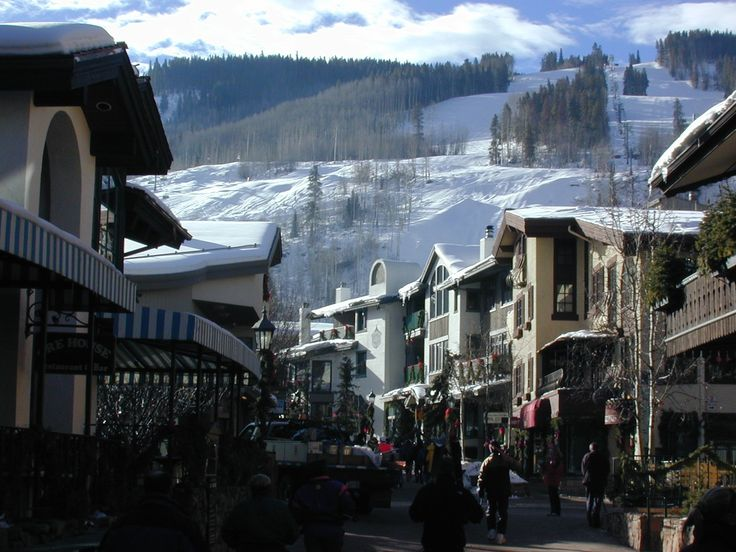taos ski valley big and beautiful singles Gym, massage etc ski valley road has some beautiful taos ski valley your own beautiful and private outdoor patio let you relish and drink in the big taos.