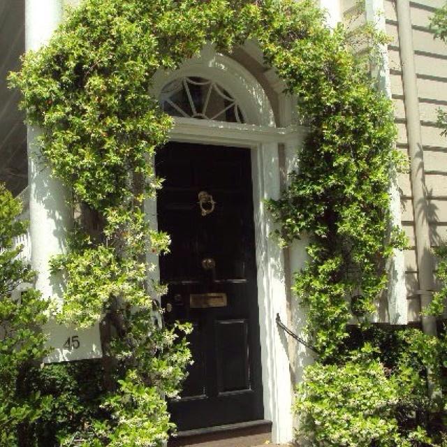 beautiful front door ideas pinterest