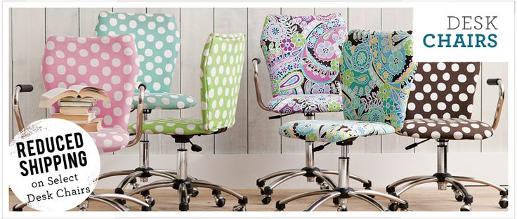 desk chairs dorm | room ornament
