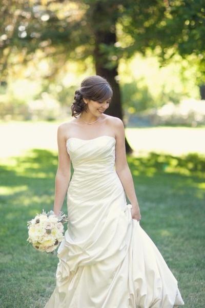 Pin pin gowns post wedding reception invitation wording for Shannon farren wedding