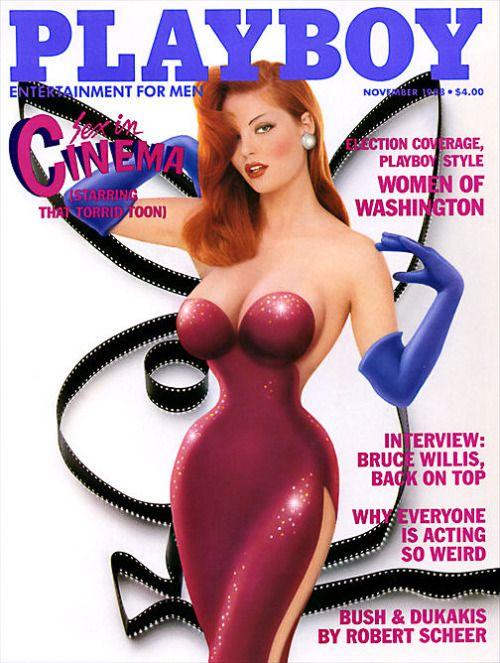 Download Bedded By A Playboy ebook {PDF} {EPUB}