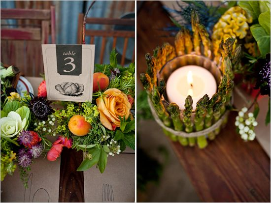 How to Throw an Engagement Party recommendations