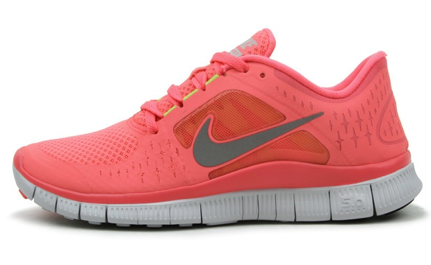 Really want these shoes
