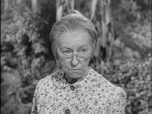 Image result for irene ryan actress