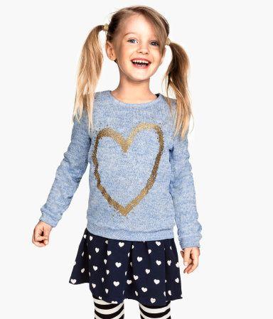 H&M kids clothes