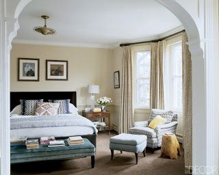 Benjamin moore monterey white blue bedrooms pinterest for Benjamin moore monterey white