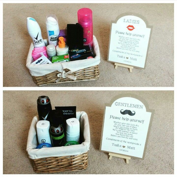 What to include in your bathroom basket sophie-world.com   Wedding Planning  ideas   Pinterest   Wedding, Weddings and Wedding bathroom