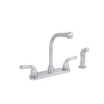 Laundry room faucet New Home - Finishes Pinterest