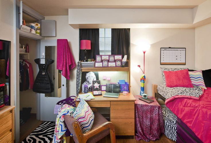 Decorating Ideas > Get All Your Dorm Room Needs At Walmart  Back To College  ~ 161737_Dorm Room Ideas Walmart