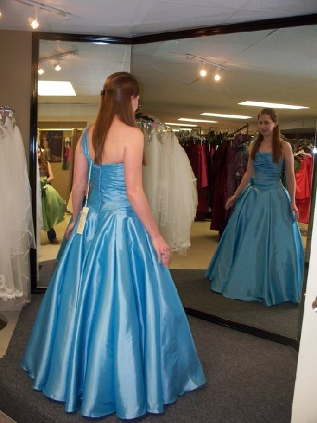 Cheap Prom Dresses In Oklahoma City Ok 112