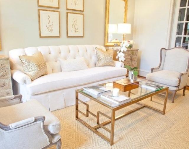 Pretty Living Room Framed Prints Living Rooms Pinterest