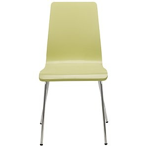 Kitchen Chairs John Lewis Home Yellow And Grey Retro