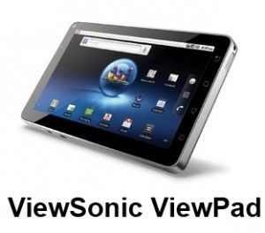 The ViewSonic ViewPad 7 is durable and ultra light making it easy to carry anywhere. It also occupies an amazing ultra responsive capacitive multi-touch display, offering users a level of communication like never before. Find out more @ http://www.mobilesandtablets.co.uk/viewsonic-viewpad-7-inch-3g-wifi-sim-free-android-tablet/
