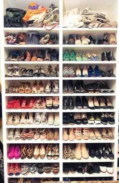 shoes # women # woman # sexyshoe # beautiful # cute more amazing shoes