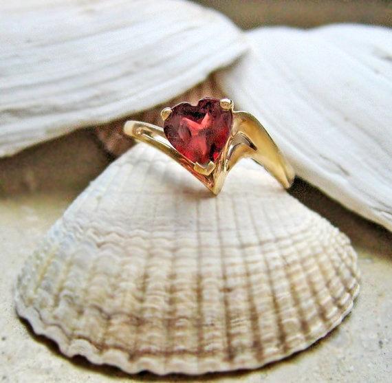 tone of valentine carol ann duffy