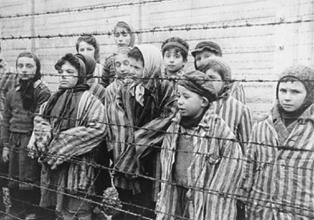 Incredible survivor stories from Nazi camps & atrocities. http://www.holocaustresearchproject.org/survivor/index.html