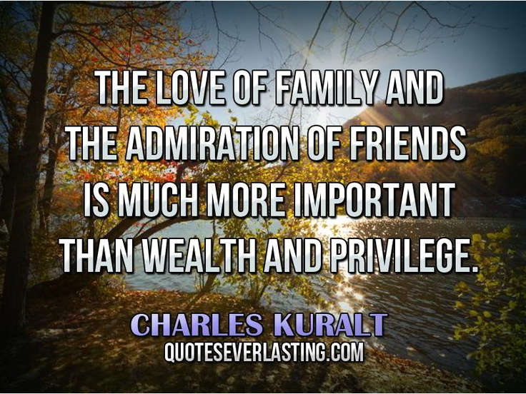 wealth class and privilege the great Introduction to sociology/stratification from wikibooks, open books for an open world great as the combined income of 2 billion of the world's poor class, privilege.